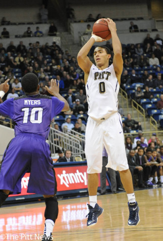 Late push leads Panthers to comeback win over Oakland