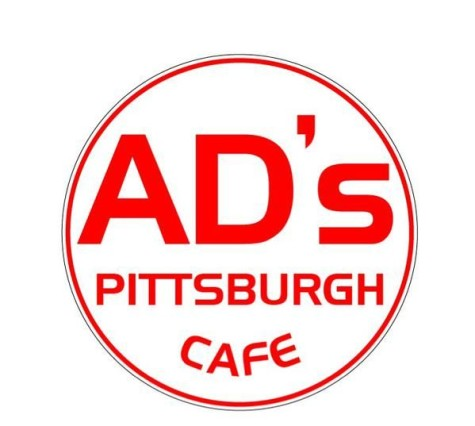 AD's Pittsburgh Cafe