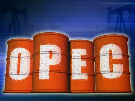 OPEC: The crude, hard truth
