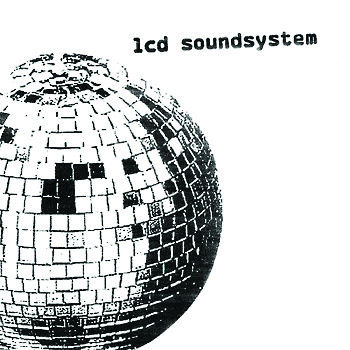 Time Capsule: LCD Soundsystem's eponymous debut turns 10