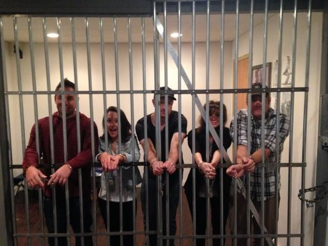 Students+opt+for+lockup+in+Escape+Room+Pittsburgh