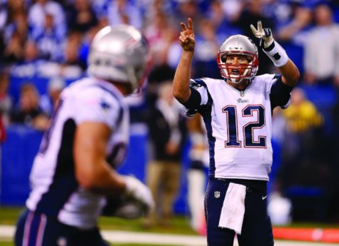 'Deflategate:' Did Brady and the Patriots break the rules?