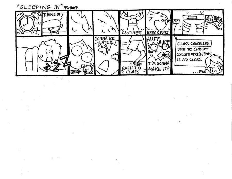 Editorial+Cartoon%3A+February+16%2C+2015
