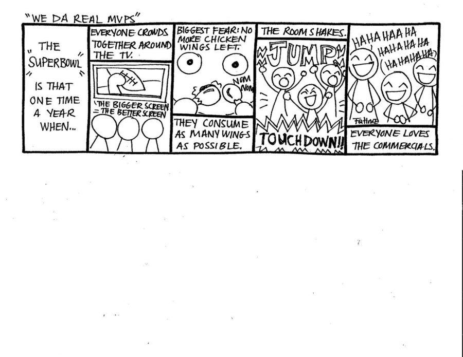 Editorial+Cartoon%3A+February+4%2C+2015
