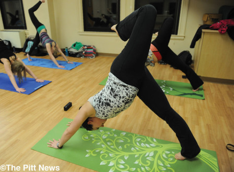 Editorial: Yoga regulations need relaxing