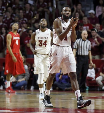 Deserving mid-major teams left out of NCAA field