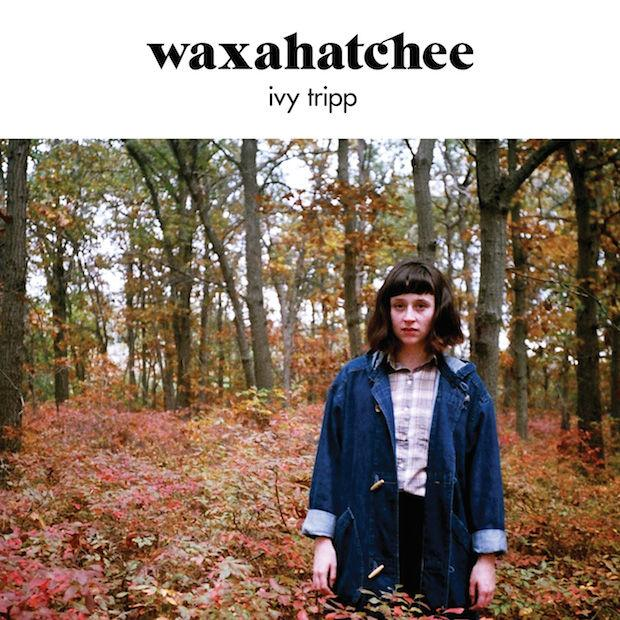 Waxahatchee+takes+hazy%2C+but+triumphant+head+trip+on+third+album