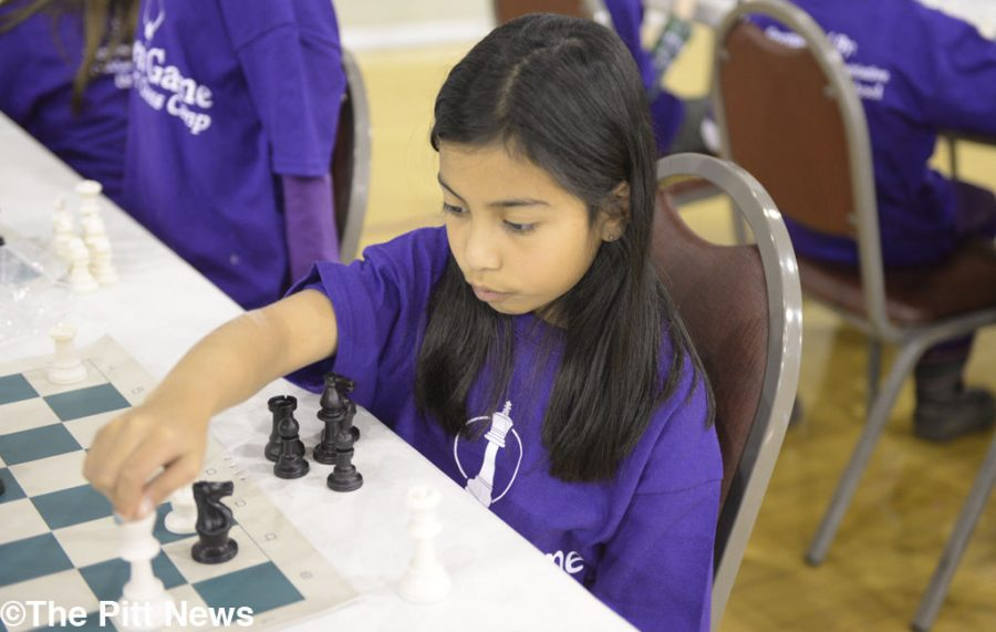 Pittsburgh+chess+tournament+supports+girls