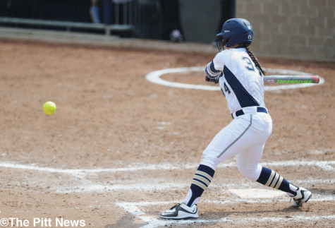 Walk off shot lifts Pitt over North Carolina State
