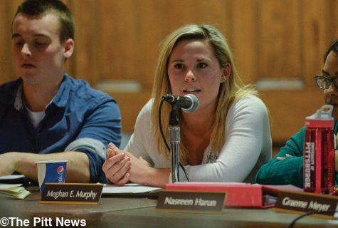 Board members plan mental health initiative
