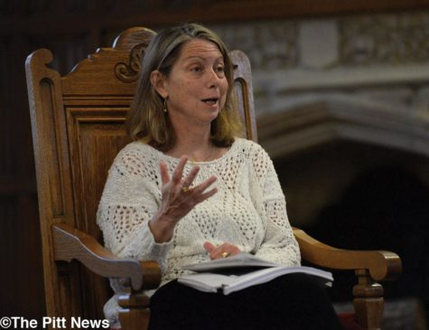 After NYT firing, Jill Abramson taps new beat in journalism