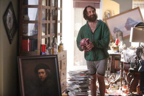 'Last Man on Earth' a breezy, strange post-apocalyptic comedy