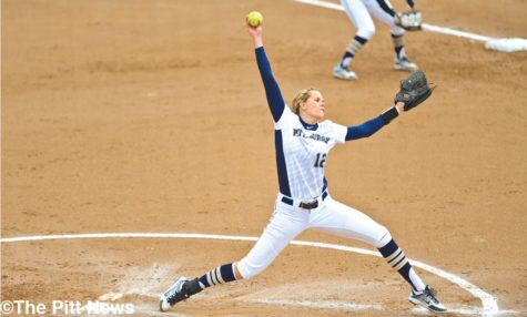 After big ACC Tournament, softball earns first-ever NCAA bid