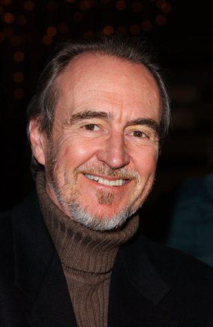 Scream no more: Legendary horror director Wes Craven dead at 76