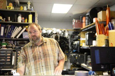 Filmmakers rolls on after summer deficit