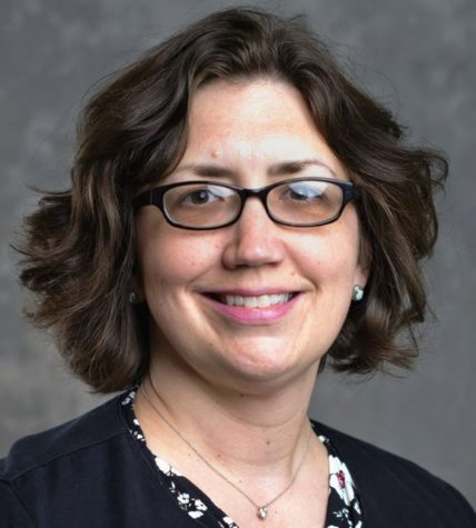 Pitt installs new Title IX coordinator