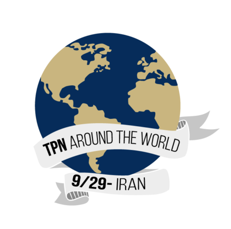 Around the World: Experts weigh in on Iran deal
