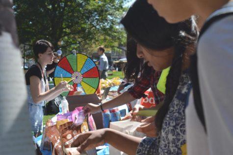 More than a fad: Gluten-free fair raises awareness