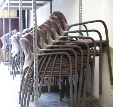 stackedchairs