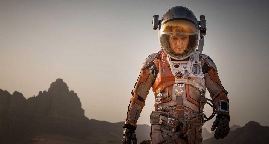 Matt+Damon+in+%22The+Martian.%22+%2820th+Century+Fox%29