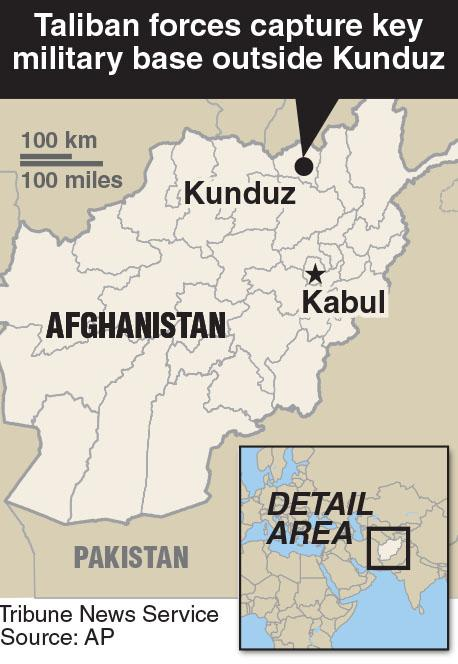 Don't let the airstrike fall under the radar - The Pitt News on panjshir province, ghazni province, baghlan province, takhar province, nangarhar province afghanistan map, nuristan afghanistan map, kapisa province afghanistan map, kapisa province, afghanistan khyber pass map, paktika province, khost province, wakhan corridor afghanistan map, gandamak afghanistan map, puli khumri afghanistan map, kathmandu afghanistan map, kandahar afghanistan map, nangarhar province, kabul province, fallujah afghanistan map, helmand afghanistan map, balkh province, istalif afghanistan map, laghman province, paktika province afghanistan map, afghanistan rivers map, panjshir province afghanistan map, gardez afghanistan map, badakhshan province, herat afghanistan map, helmand province, kandahar province, mazar-e sharif, herat province, islamabad afghanistan map, bala murghab afghanistan map, singesar afghanistan map, kunar province,