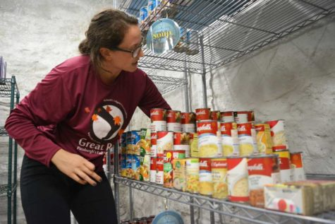 Editorial: Pennsylvania must remember students in fight against hunger