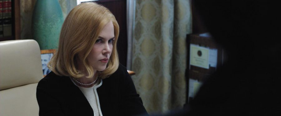 Nicole+Kidman+in+%22Secret+in+Their+Eyes.%22+%28STX+Productions%29