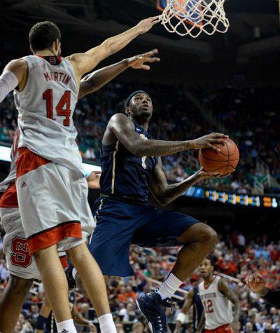Island Warriors: Pitt men's basketball opens season in Japan