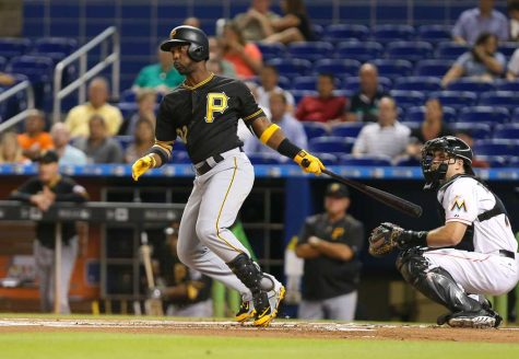 Pirates need to make big splash for continued success