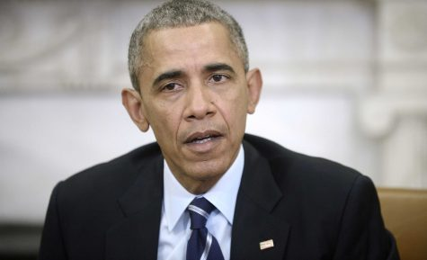 Obama's address: Keep guns out of extremists' hands