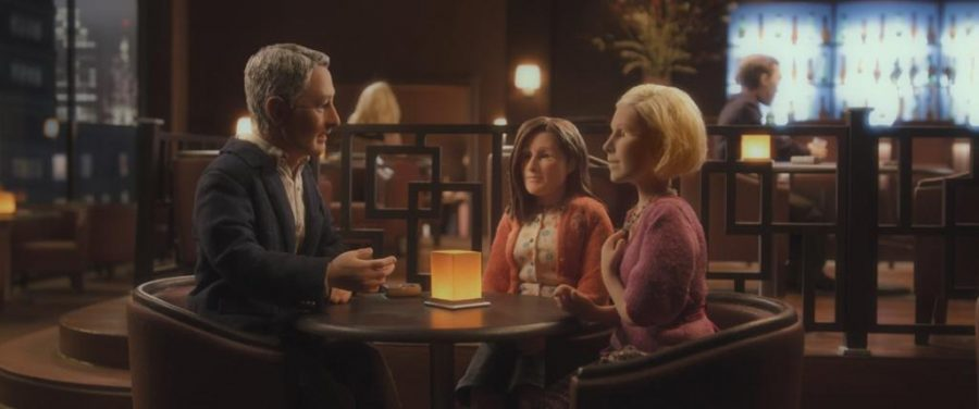 A+scene+from+%22Anomalisa.%22+%28Photo+courtesy+Paramount+Pictures%2FTNS%29