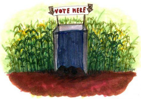 Don't let Iowa decide 2016 election