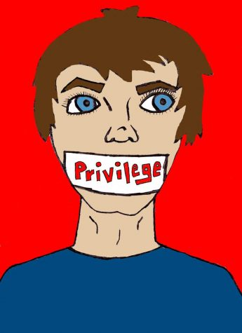 Privilege is not enough to end all discussions
