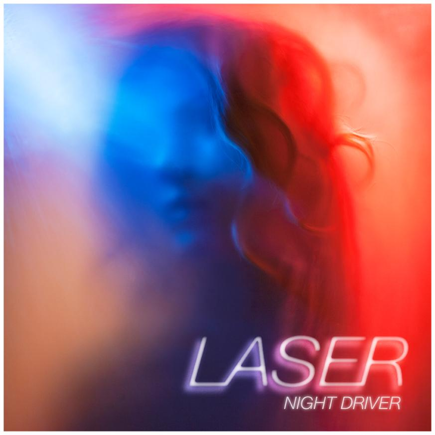 LASER%27s+%22Night+Driver%22++courtesy+of+Foreseen+Entertainment