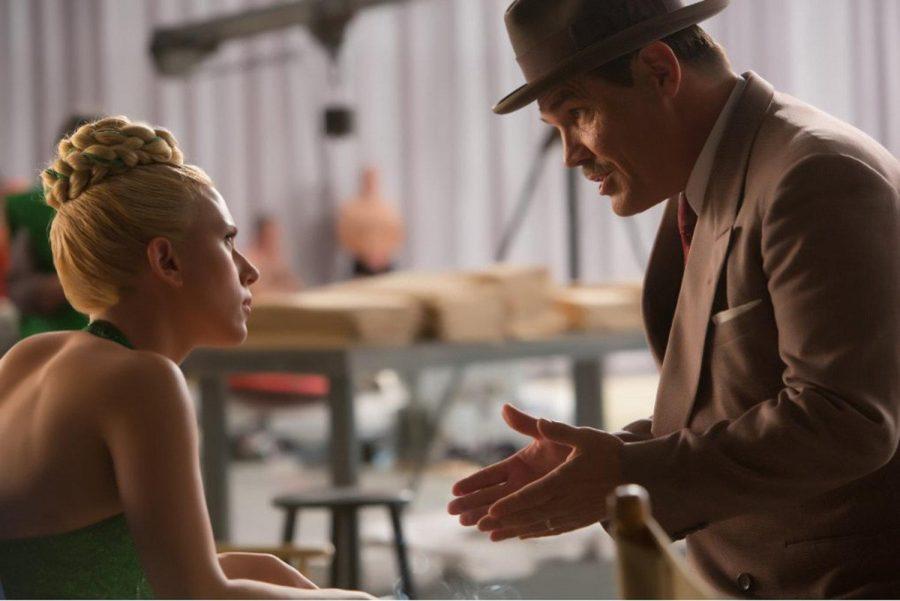 Scarlett+Johansson+and+Josh+Brolin+in+%22Hail%2C+Caesar%21%22+%28Alison+Cohen+Rosa%2FUniversal+Pictures%2FTNS%29