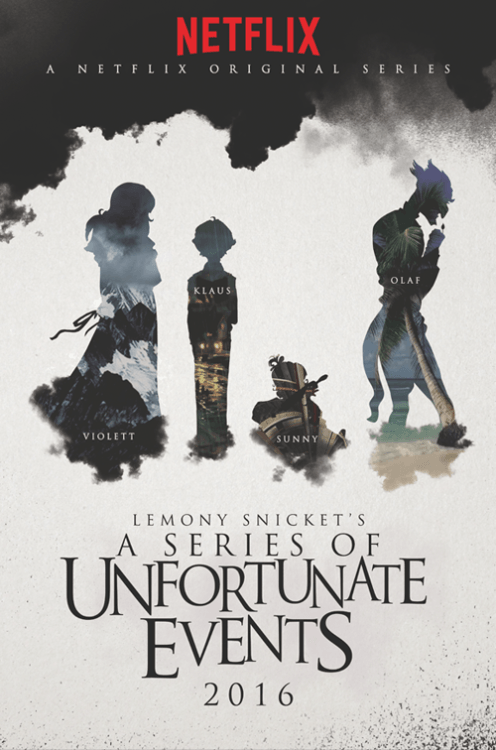 A+Series+Of+Unfortunate+Events+official+poster+%28Netflix%29