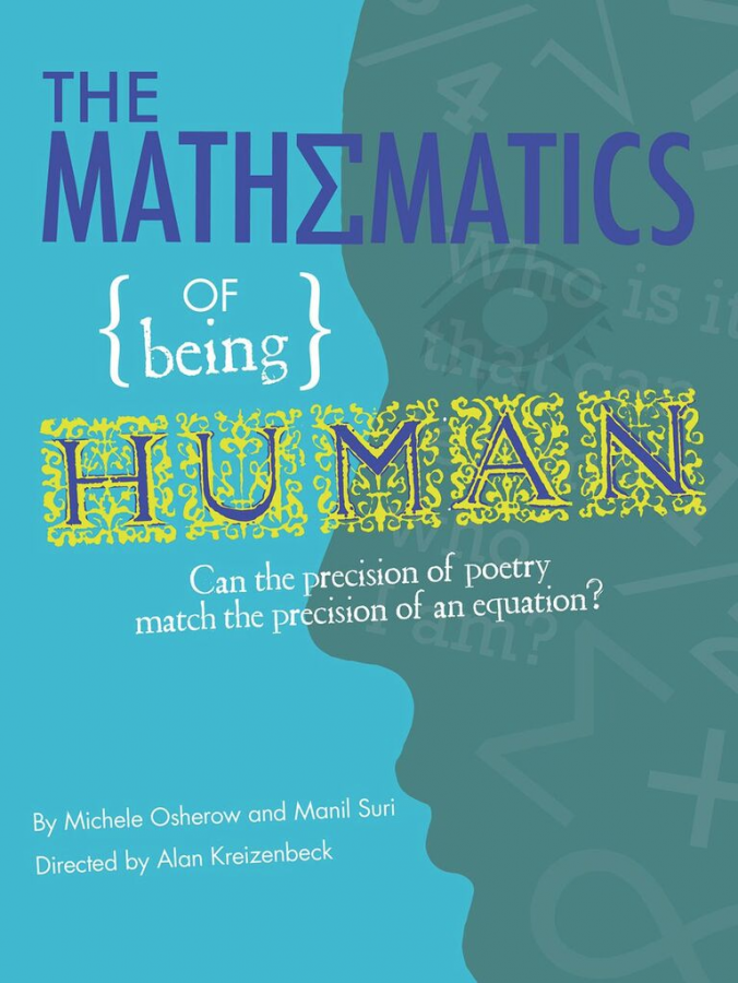 The+meaning+of+life%3A+math+and+literature+collide+in+new+play