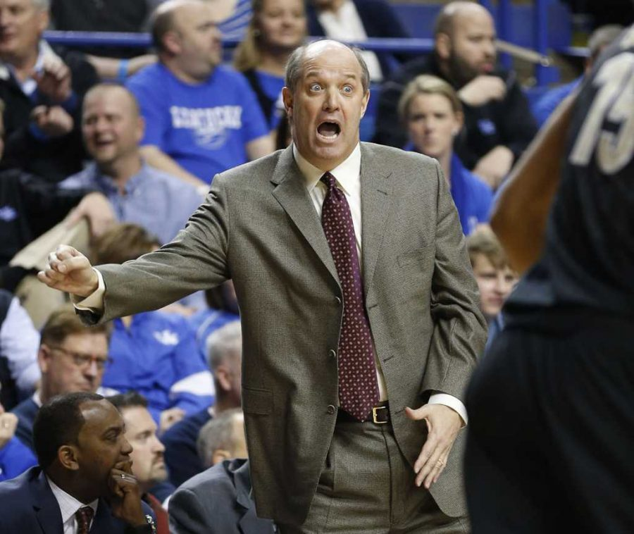 +Kevin+Stallings+%28TNS%29
