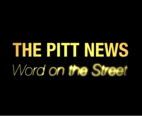 Word on the Street – Students React to Kevin Stallings as New Head Basketball Coach