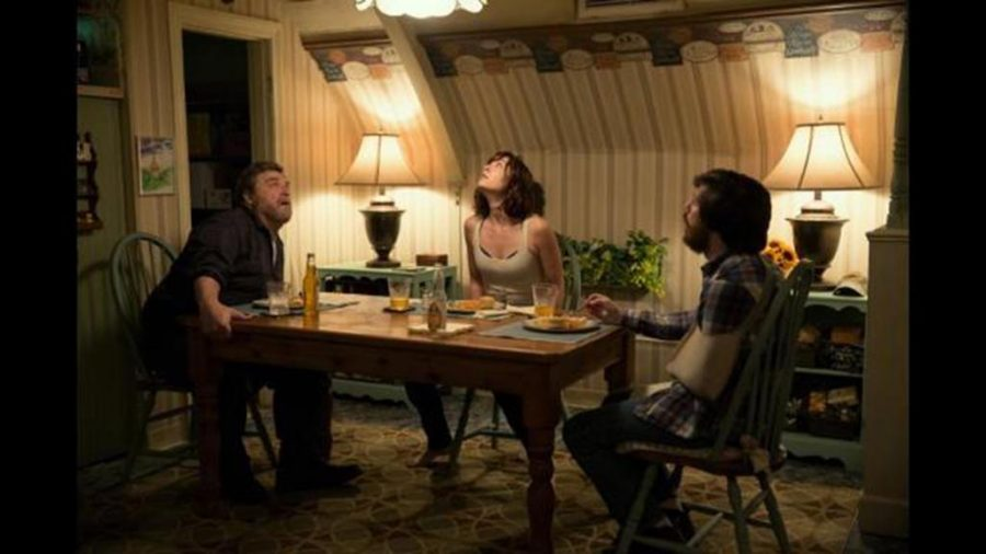 +%2210+Cloverfield+Lane.%22+%28Paramount+Pictures%29