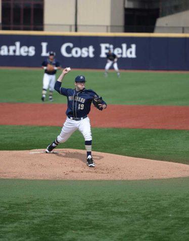 Pitt topples West Virginia University, 4-1