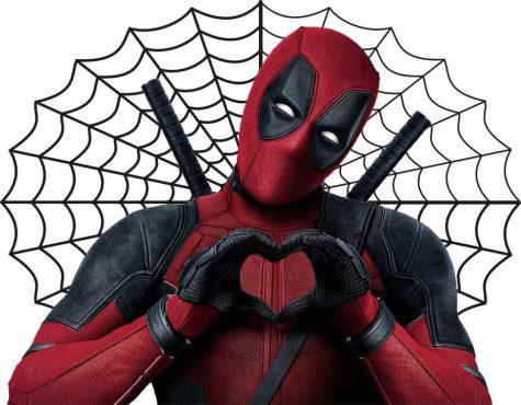 Unlikely allies: 'Spider-Man', 'Deadpool' redefine a genre