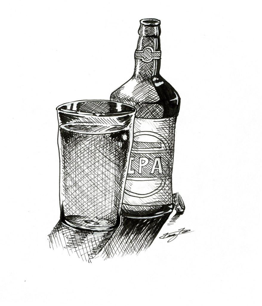 Terry Tan   Senior Staff Illustrator