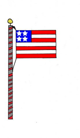 Regulate the bureaucrats