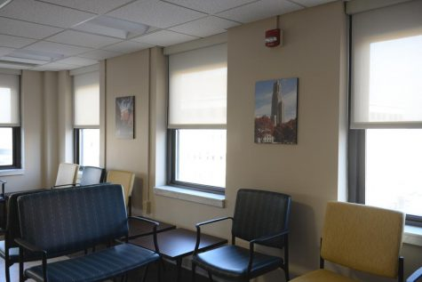 Pitt, UPMC to open wellness center for faculty and staff