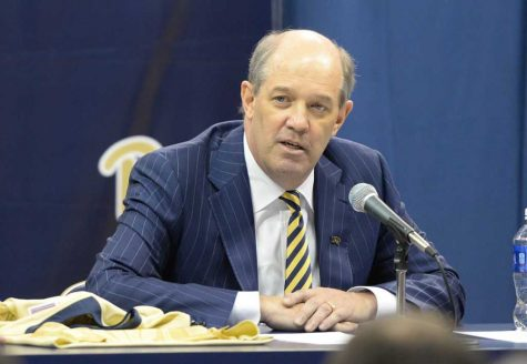 Stallings winning fans over with strong string of moves
