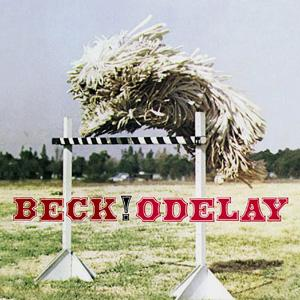 Still where it's at: Beck's 'Odelay' turns 20