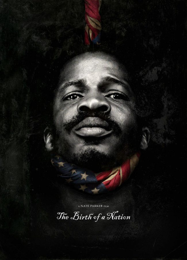Nate+Parker+as+Nat+Turner+in+%27The+Birth+of+a+Nation%27