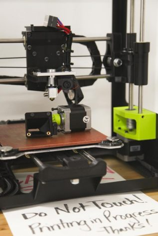 3D Printing food possible but costly