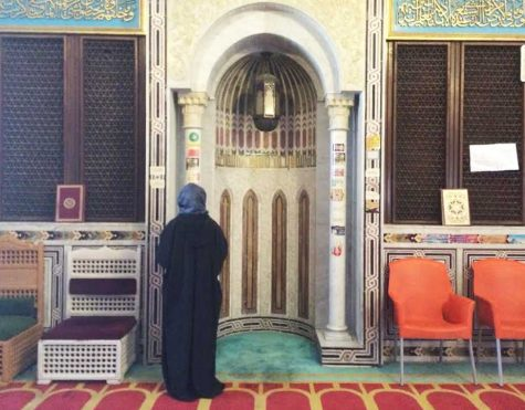 Eid al-Adha highlights need for recognition of lesser known religious holidays